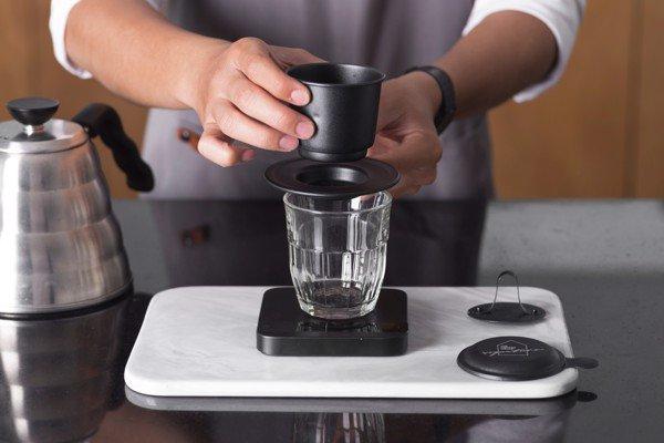 Kết quả hình ảnh cho cà phê phin