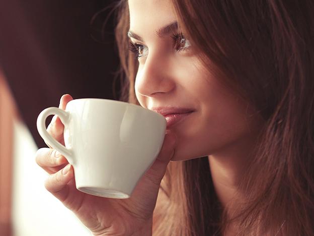 Chia sẻ nghệ thuật thưởng thức cà phê phin